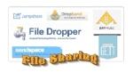filesharingg